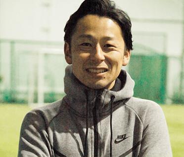 代表 Chang Kwisy