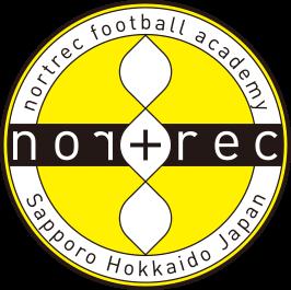 ノートレックフットボールアカデミー